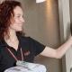 medewerker housekeeping ibis tilburg - carrière in de horeca - tilburg