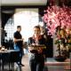 assistent-restaurant manager - carrière in de horeca
