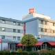 ibis floormanager restaurant - carrière in de horeca - werken in tilburg