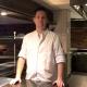 Chefkok restaurant Taste!